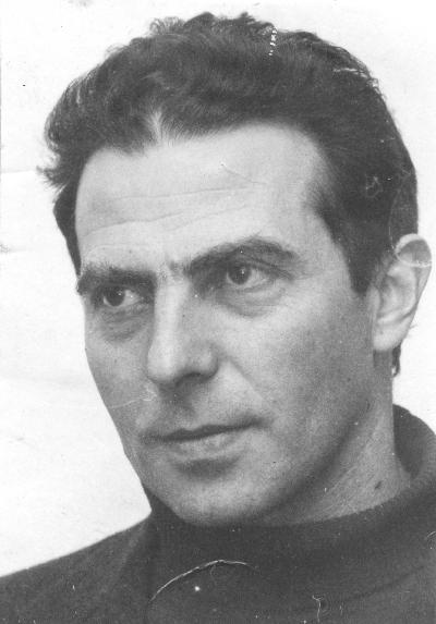 Karol Modzelewski. Demokrata radykalny