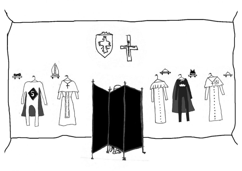 Łuczewski: Odrzuciliśmy nauczanie papieża