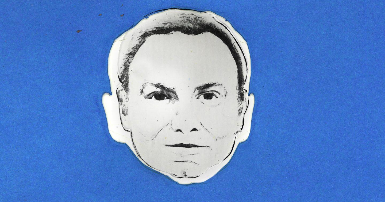 Andrzej Duda – prezydent nie dla wszystkich