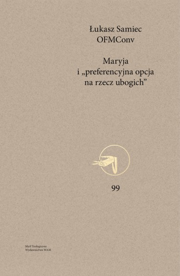 Hymn Marii
