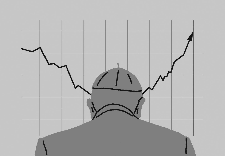 Ekonomia Franciszka – oddolna teologia