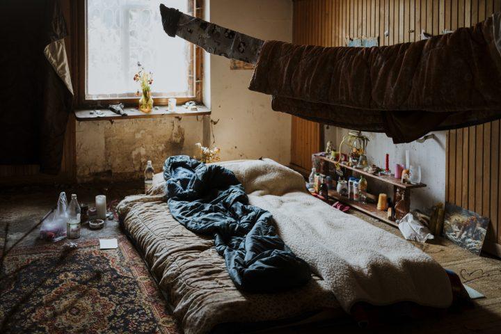 fotografia: Anna Hernik dla Fundacji Najpierw Mieszkanie Polska