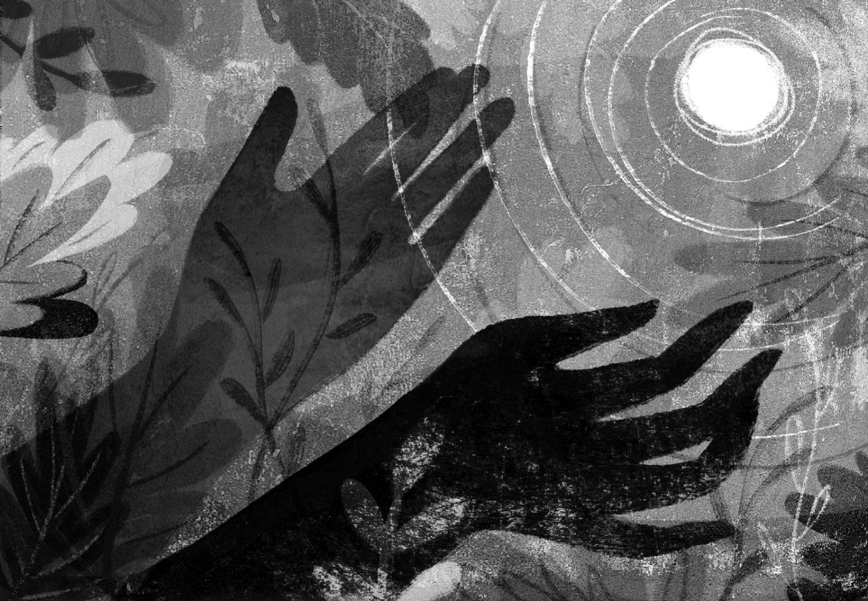 Filozofia i teologia na polach uprawnych